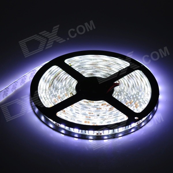 buy 72w soft flexible cuttable white 300 led smd lamp tape. Black Bedroom Furniture Sets. Home Design Ideas