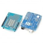 UNO Starter Kit for Arduino (Works with Official Arduino Boards)