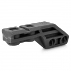 Magpul PTS MOE Scout Mount - Black