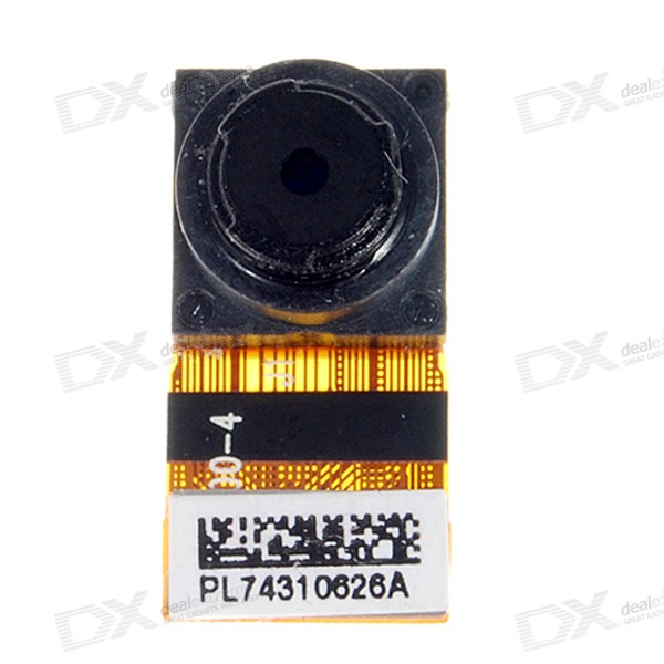 Replacement Digital Camera Module for   Iphone от DX.com INT