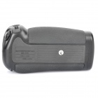 MB-D10 Multi-Power Battery Grip for Nikon D300 / D300s / D700 - Black
