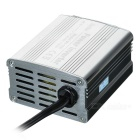 100W 220V auto 12V DC Power Inverter con puerto USB