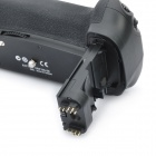 BG-E9 Vertical External Battery Grip for Canon EOS 60D