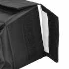 Universal MF-99 Square Portable Flash Diffuser Soft Cover