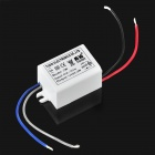 3W DC 12V Constant Voltage Power Supply