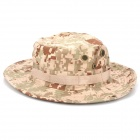 Stylish Outdoor Camouflage Hat / Cap