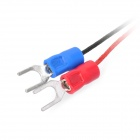 K-Type Probe Temperature Sensing Cable (2M-Cable)