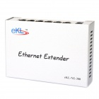 eKL-NE-300 Ethernet Extender (AC 220V)
