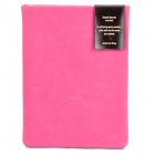 Protective Flocking Cloth Inner Bag for iPad / iPad 2 - Random Color