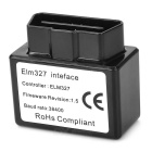 ELM327 Bluetooth OBD2 V1.5 Car Diagnostic Interface
