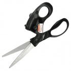 Red Laser Beam Guide Scissors (3 x AG13)