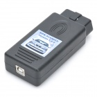 BMW Scanner 1.4 Car Vehicle Diagnostic Tool