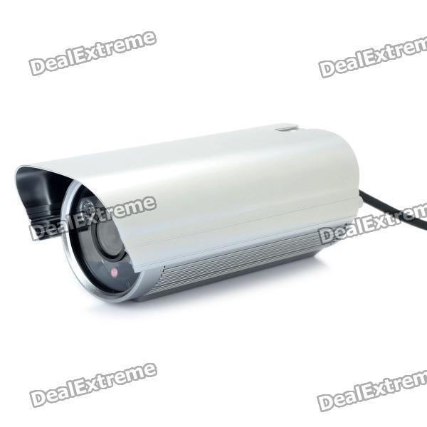 outdoor-waterproof-10mp-cmos-network-surveillance-camera-w-3-led-ir-night-vision
