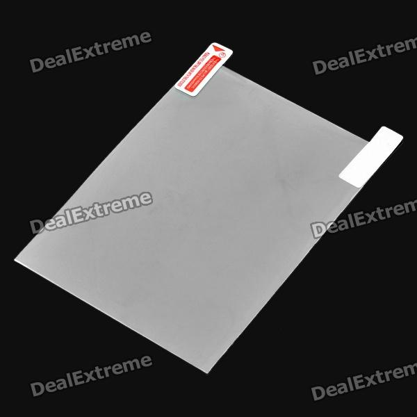 где купить Protective Screen Protector Guard Film with Cleaning Cloth for Kindle Touch дешево