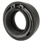 Element Delta Ring for Airsoft