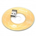 World`s Smallest Bluetooth 2.0 EDR USB Dongle