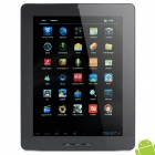 "ONDA Vi40 Elite 9.7 ""Kapazitive Android Tablet 4,0 W / Dual-Kamera / HDMI / WiFi / External 3G (8GB)"