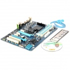 GIGABYTE GA-970-DS3 AM3+/AM3 AMD 970 USB 3.0 ATX Motherboard