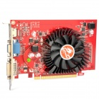 Colorful 520 D3 2048M 16M GeForce GT520 2GB 64-bit DDR3 PCI -E X16(2.0)