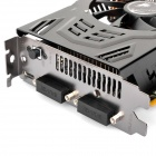 Colorful iGame560SE U5 1024M NVIDIA GeForce GTX560SE GF114 40nm GDDR5 192-bit 1G DX11 Video Card