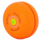AODA Plastic YO-YO Toy - Orange