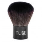 Professional Cosmetic Make-Up Foundation Soft Brush - Black