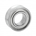 Steel Ball Bearing for Yo-Yo (6.35 x 12.7 x 4.782mm)