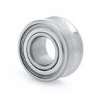 Steel Ball Bearing for Yo-Yo (5 x 11 x 5mm)
