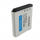 3.7V 1150mAh Battery for Fujifilm FinePix F550EXR / F200EXR