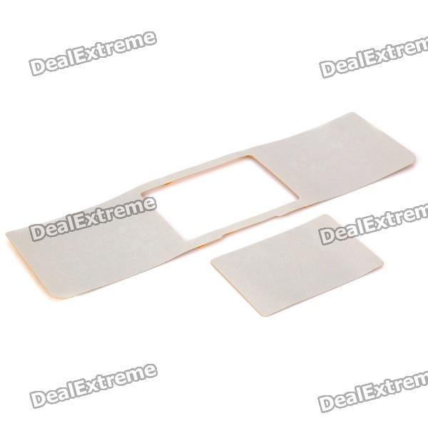 "Protective Palm Guard Trackpad Film Protector for Macbook Air 13"" Notebook"