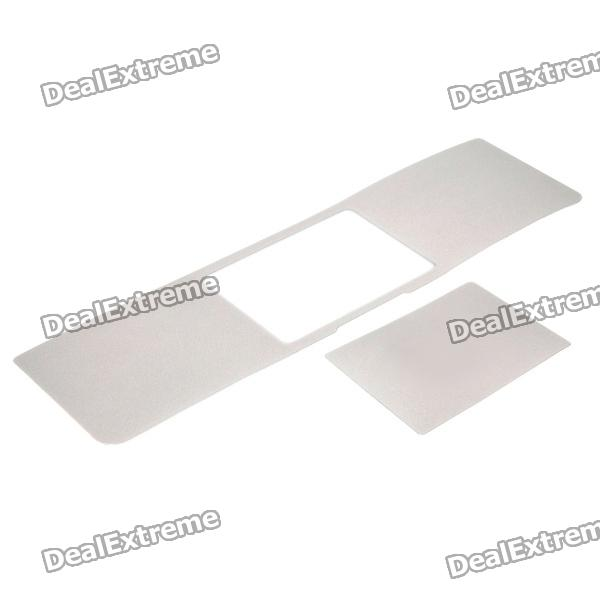 "Protective Palm Guard Trackpad Film Protector for Macbook Pro 13"" Notebook"