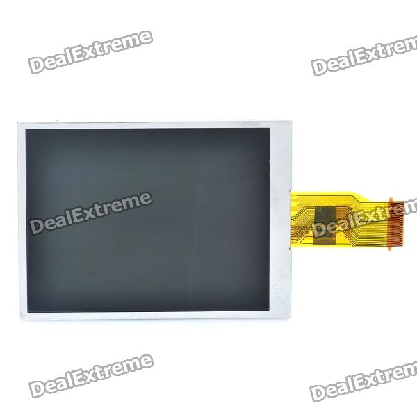 Genuine KODAK Z981 Replacement LCD Screen Module w/ Backlight
