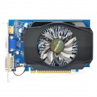 GIGABYTE GeForce GT440) 1024MB 128-bit GDDR3 PCI Express 2.0 x16 HDCP Ready