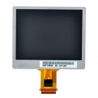 Genuine Samsung S700 Replacement LCD Screen Module w/ Backlight