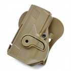 Gun Holster for PX4 Pistol - Khaki