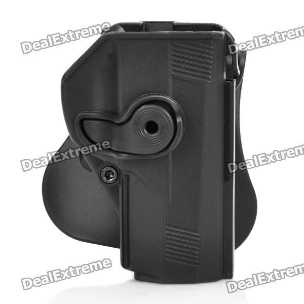 Gun Holster for PX4 Pistol - Black