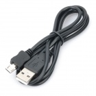 USB Data / Charging Cable for Motorola Droid Rzar / XT910 / MB860 / Atrix 4G / Defy / MB525 (80cm)