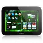 "Lenovo LePad Y1011 10.1"" Lenovo OS 2.0 Tablet w/ Camera / WiFi / 3G / Bluetooth / GPS - Black (16GB)"