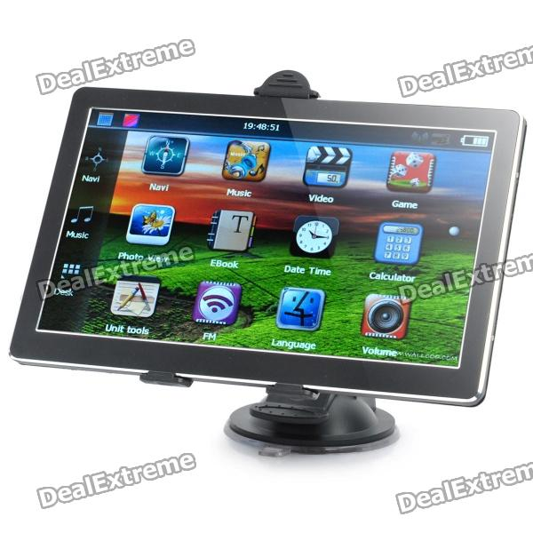 Audi a4 remove climate control panel ebook coupon codes gallery 70 resistive screen windows ce 60 gps navigator w tf fm 70 resistive screen windows ce fandeluxe Image collections