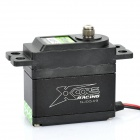Xcore XDF-5 11.5Kg Digital Servo for R/C Car