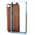 Ebony Gift Box Set for Iphone 4 / 4S - Ebony Color