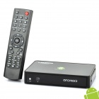 J003 Android 2.2 Network Media Player w/ HDMI / USB Host / AV / SD