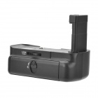MB-D31 External Battery Grip for Nikon D3100 - Black