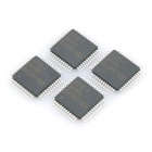 AS15-F IC Chips (4-Piece Pack)