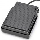 SP20 Universal Electronic Keyboard Sustain Pedal (6.5mm Jack)