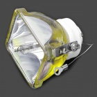 Designer's 165W 2000LM Projection Lamp