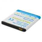 Replacement 3.7V 1800mAh Battery for Samsung Galaxy S i9000
