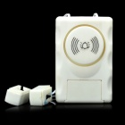 Window and Door Anti-Theft Security Alarm (105dB / 3 x AG13)