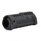 CAA Rail Handguard for M4 / M16 - Black