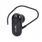 Portable Radiation Protection Bluetooth V2.1+ EDR Stereo Earphone Headset